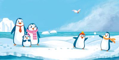 penguin-family-jpg-1