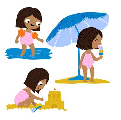 ap-little-girl-at-beach-character-copy-jpg