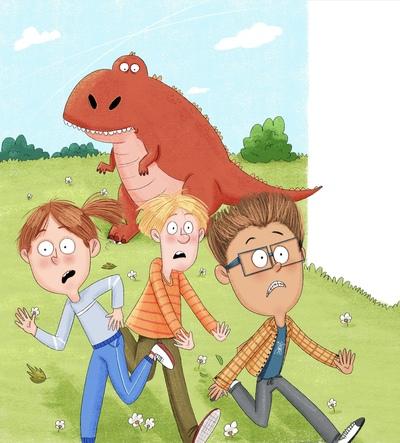 kids-dinosaur-adventure-jpeg