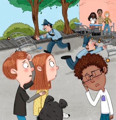kids-police-street-humour-jpeg