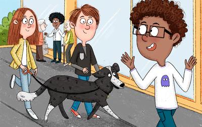 people-kids-dog-jpeg