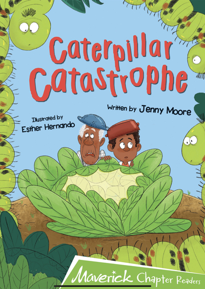 cover-family-grandad-caterpillar-jpeg
