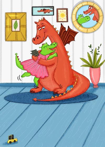 dragons-family-cute-jpeg