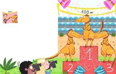 velociraptor-dinosaur-kids-jpeg