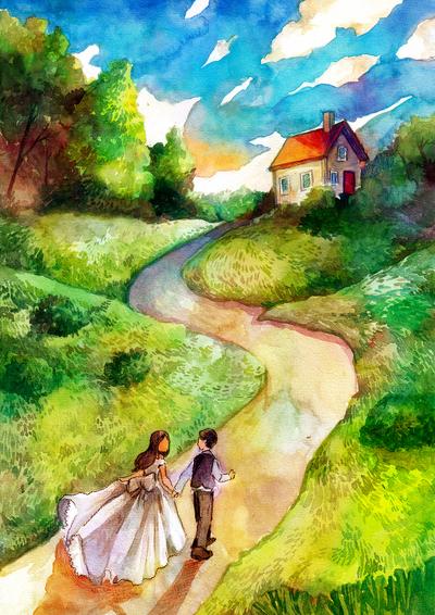 wedding-illustration-02-jpg