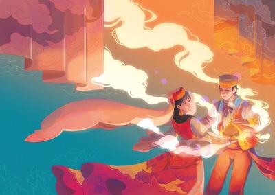 rosda-publisher-china-folktales-04-jpg
