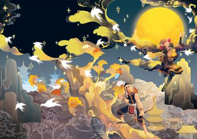 rosda-publisher-china-folktales-01-jpg