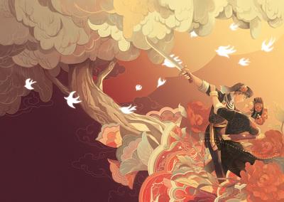 rosda-publisher-china-folktales-03-jpg