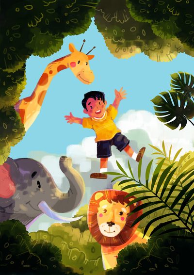 mediantara-publisher-zoo-01-jpg