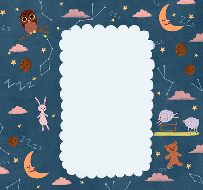 pattern-bear-moon-owl-sleep-night-rabbit-sheep-cookies-stars-clouds-jpg