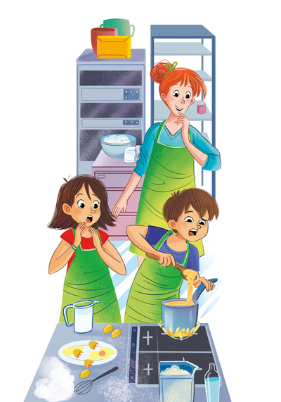 cook-jpg