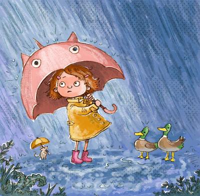 rain-1-copy-jpg