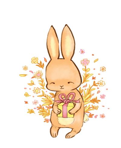 jon-davis-bunny-card-idea-02-copy-jpg