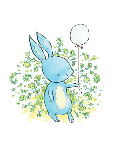 jon-davis-bunny-card-idea-04-copy-jpg