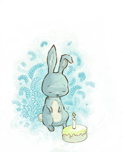 jon-davis-bunny-card-idea-01-copy-jpg