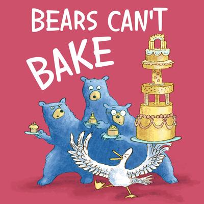bears-bake-01-copy-jpg