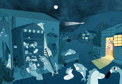 island-shore-ocean-cart-toys-night-houses-jpg