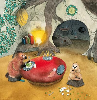 marmots-dinner-den-house-jpg