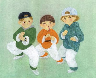 ninja-boys-fight-jpg