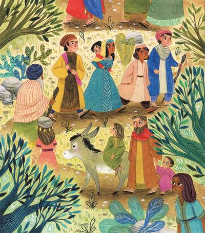 travellers-women-men-children-trees-jpg