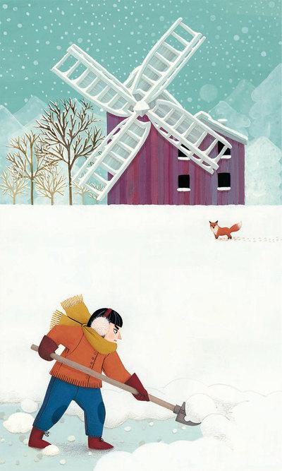 windmill-miller-snow-fox-jpg