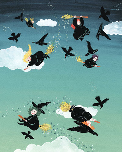 witches-brooms-flying-sky-jpg