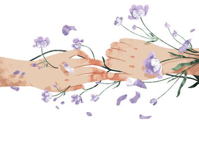 hold-hand-jpg