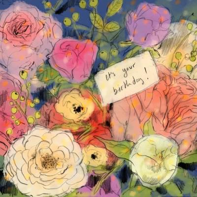 floral-bright-birthday-lineart-modern-erinbrown-jpg