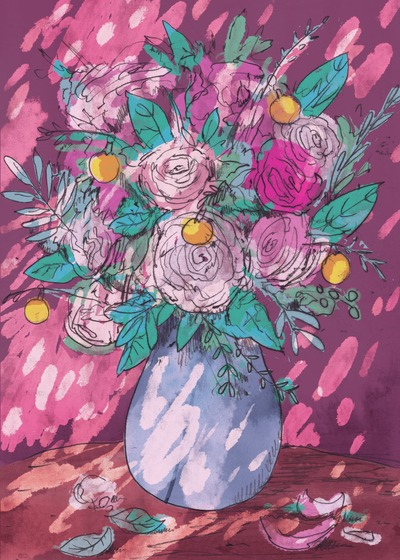 flower1-300dpi-erinbrown-jpg