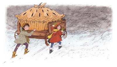 girl-boy-adventure-snow-erinbrown-jpg