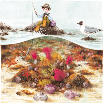 fishinglr-png