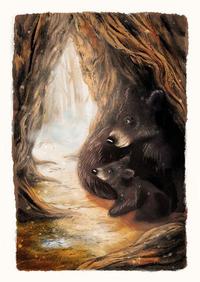 bears-jpg-14