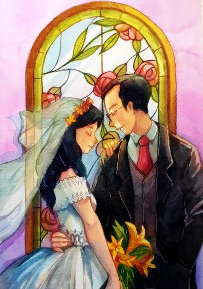wedding-vow