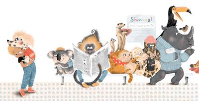 book-spread-funny-animals-dog-child-jpg