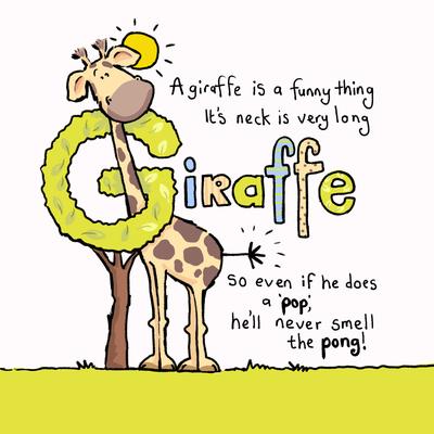 funny-giraffe-jpg