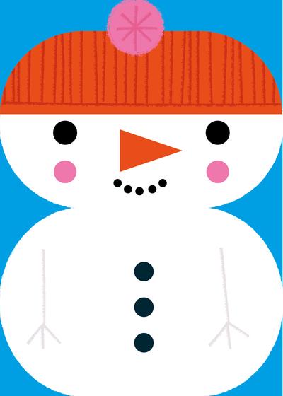 cute-snowman-christmas-jpg