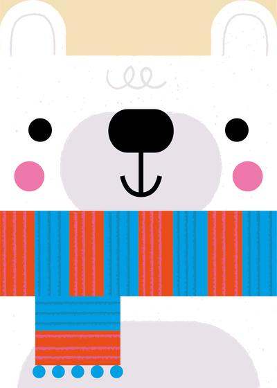 cute-christmas-white-bear-jpg