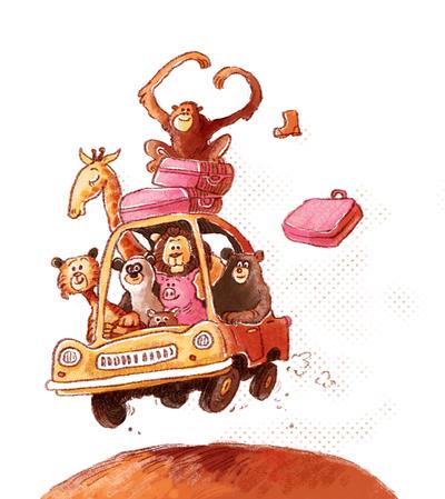 animals-car-1-jpg