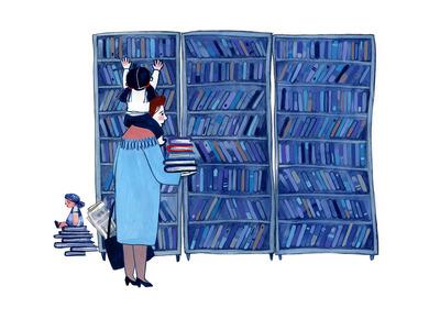 17-books-library-jpg