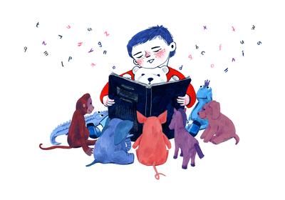 16-reading-together-child-toys-books-jpg
