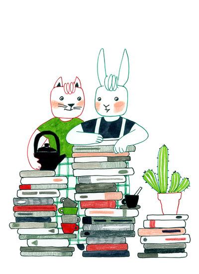 21-animals-library-books-jpg
