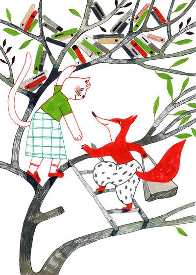 24-help-tree-animals-jpg
