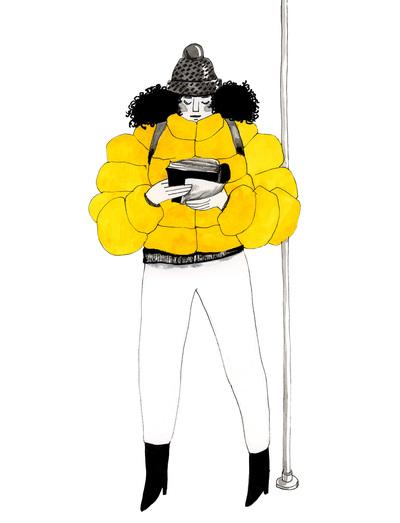 27-reading-metro-woman-jpg