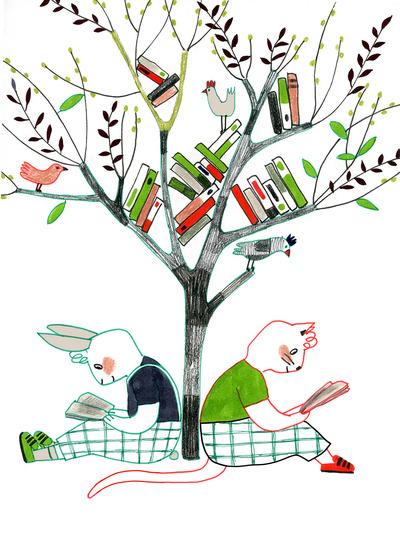 26-reading-tree-books-jpg