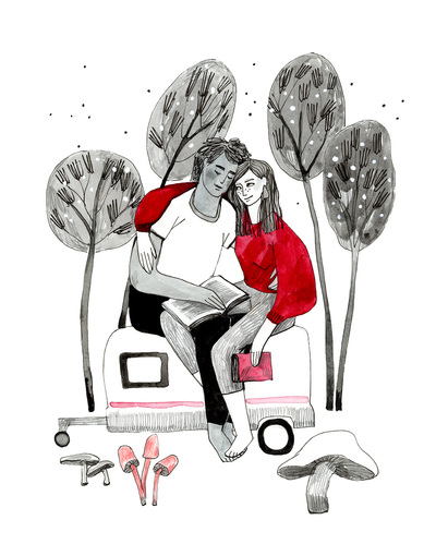 28-reading-vacation-couple-jpg