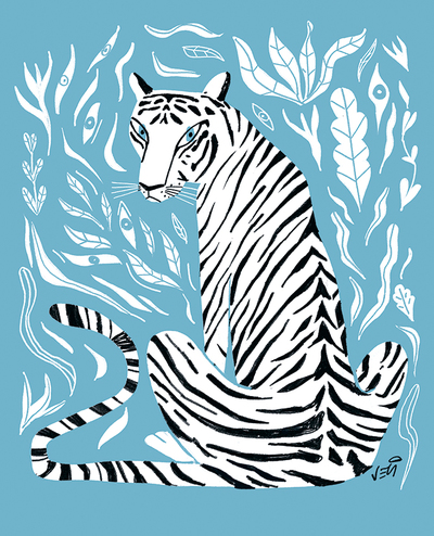 tiger-jpg-21