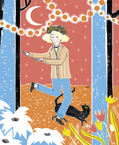 the-life-of-tove-jansson-5-jpg