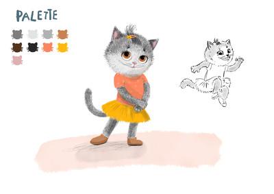 kitten-character-picturebook-jpg-2