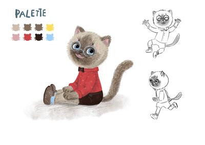 kitten-character-picturebook-jpg-1