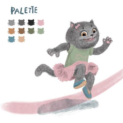 kitten-character-picturebook-jpg